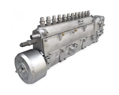 Насос топливный ЯМЗ-240М2 высокого давления (БЕЛАЗ) ЯЗДА