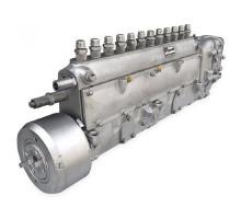 Насос топливный ЯМЗ-240БМ2,БМ2-2,4 К-701 высокого давления ЯЗДА