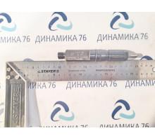 Форсунка Д-260,Д-245.7Е2,9Е2,11Е2,30Е2 ЕВРО (аналог 172.1112010-11.01) ЯЗДА