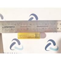 Распылитель ТМЗ-840,8421 (аналог 0181.1112110) (вместо 181.1112110-01) ЯЗДА