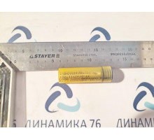 Распылитель дв.ЯМЗ-8401,ТМЗ-8421,8424 ЯЗДА
