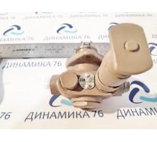 Насос топливный ЯМЗ-236,238 низкого давления в сборе ЯЗДА