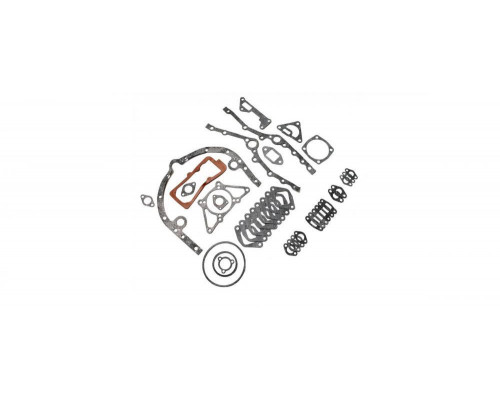 Прокладки двигателя ЯМЗ-238М2 (19 наименований)