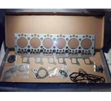 Ремкомплект двигателя ЯМЗ-650, 651 (верхний вариант) (5001857432) REN PAR
