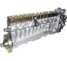 Насос топливный высокого давления двигателей ЯМЗ-8503.10 ЯМЗ-850.10 ЯЗДА