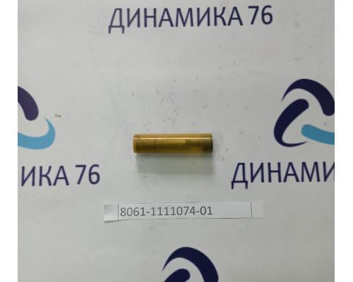 Пара плунжерная дв.ЯМЗ-236НЕ 238-ДЕ D=10 мм ЯЗДА