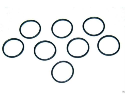 Кольцо уплотнительное ЯМЗ пары плунжерной (ЯЗДА)