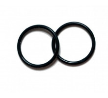 Кольцо плунжерной пары ТНВД КамАЗ-Евро