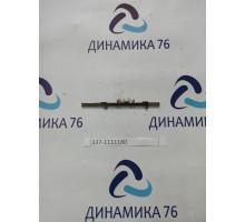 Рейка правая в сборе КамАЗ (Евро-1, 2) (ЯЗДА)