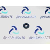 Шайба 10.5 ЯМЗ коллектора АВТОДИЗЕЛЬ