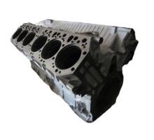 Блок цилиндров ЯМЗ-240М2, БМ2 (ЯМЗ)