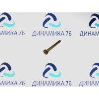 БОЛТ М10-6ДХ70 (ЯМЗ)