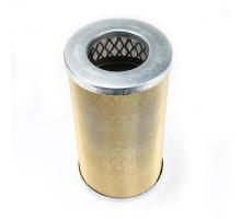 Элемент фильтрующий ЯМЗ масляный грубой очистки