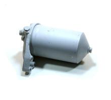Фильтр масляный ЯМЗ-238 тонкой очистки АВТОДИЗЕЛЬ