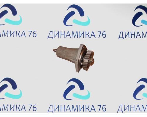 Корпус привода генератора с шестерней в сборе БЕЛАЗ АВТОДИЗЕЛЬ