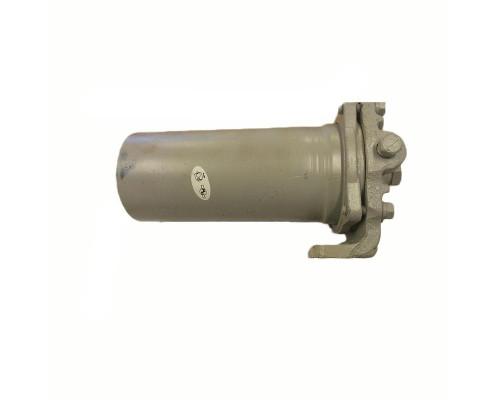 Фильтр топливный ЯМЗ грубой очистки (236,238) в сборе АВТОДИЗЕЛЬ