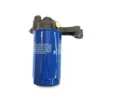 Фильтр топливный ЯМЗ тонкой очистки в сборе (вместо 658Т.1117010-10 ) АВТОДИЗЕЛЬ