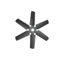 Вентилятор обратного тока ЯМЗ-238М2 АВТОДИЗЕЛЬ
