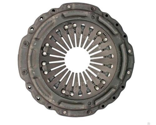 Корзина сцепления ЯМЗ-656 лепестковая (до 350 л.с.) АВТОДИЗЕЛЬ