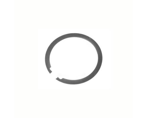 Кольцо ЯМЗ стопорное сцепления лепесткового АВТОДИЗЕЛЬ