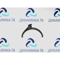 Вилка КПП ЯМЗ 4,5-й передач АВТОДИЗЕЛЬ