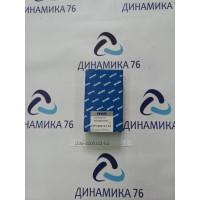Вкладыши ЯМЗ-236 коренные d+0.00 АВТОДИЗЕЛЬ