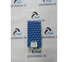 Вкладыши ЯМЗ-236 шатунные d+0.00 АВТОДИЗЕЛЬ