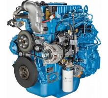 Двигатель ЯМЗ-5346 Без КПП и СЦ. (КАВЗ) (170 л.с.) ЕВРО-4 АВТОДИЗЕЛЬ