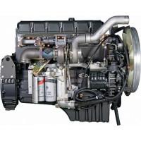 ЯМЗ-650-04 (ЯМЗ)