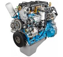 Двигатель ЯМЗ-53406-10 АВТОДИЗЕЛЬ