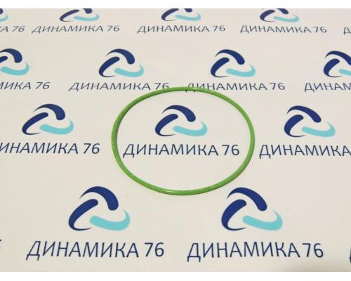 Кольцо ЯМЗ-534, ЯМЗ-536 уплотнительное гильзы