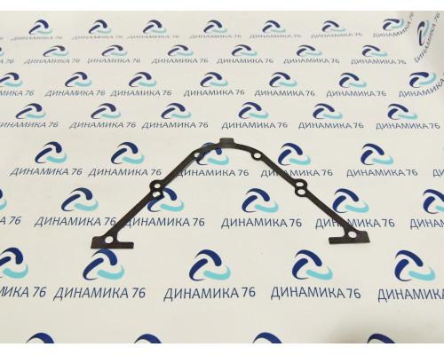 Прокладка передней крышки(металл) АВТОДИЗЕЛЬ