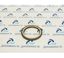 Манжета коленвала ЯМЗ-534, ЯМЗ-536 задняя (Россия)