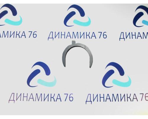 Полукольцо ЯМЗ-534, ЯМЗ-536 АВТОДИЗЕЛЬ