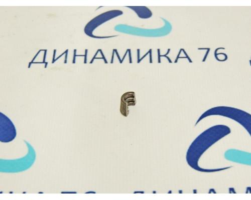 Сухарь клапана ЯМЗ-534, ЯМЗ-536 АВТОДИЗЕЛЬ