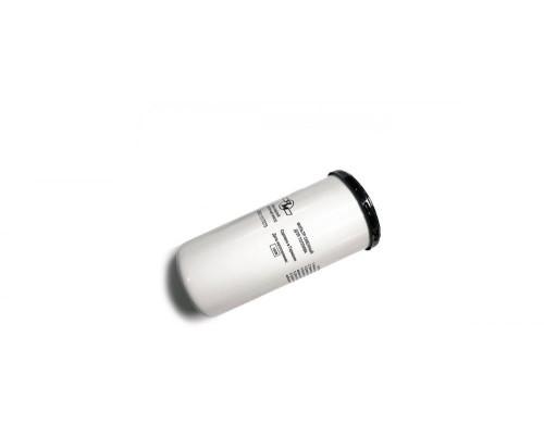 Фильтр топливный ЯМЗ-534 тонкой очистки ЕВРО-4 АВТОДИЗЕЛЬ