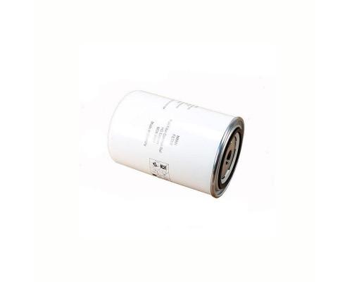 Фильтр топливный ЯМЗ-536 тонкой очистки ЕВРО-4 WDK 940/1 СМ