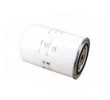 Фильтр топливный ЯМЗ-536 тонкой очистки ЕВРО-4 DIFA 6104 АВТОДИЗЕЛЬ