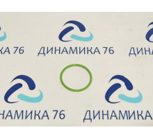 Кольцо уплотнительное 036-040-25 (ЯМЗ)