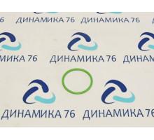 Кольцо уплотнительное 040-045-30 (ЯМЗ)