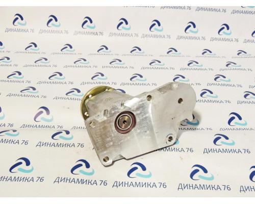 Привод вентилятора ЯМЗ-534 АВТОДИЗЕЛЬ