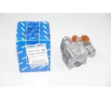 Насос гидроусилителя руля ZF 7685 955 382 (ЯМЗ)