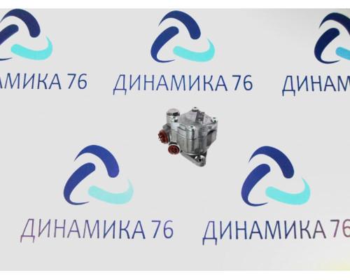 Насос гидроусилителя руля ZF 7685 955 329 (ЯМЗ)
