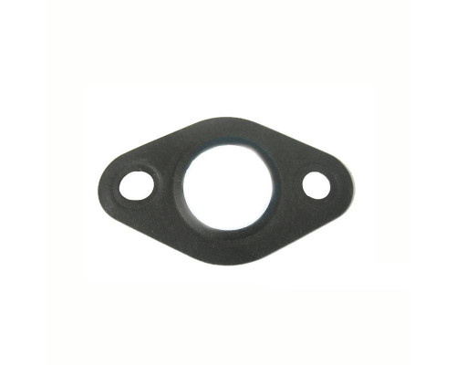 Прокладка теплопередающего элемента (металл) (ЯМЗ)