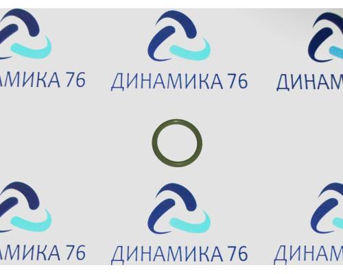 Кольцо уплотнительное 025-030-30 (ЯМЗ)
