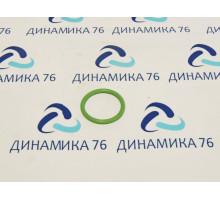 Кольцо уплотнительное 040-048-46 (ЯМЗ)