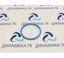 Кольцо ЯМЗ-534 фильтра тонкой очистки топлива АВТОДИЗЕЛЬ