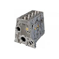 Блок цилиндров ЯМЗ-534 АВТОДИЗЕЛЬ