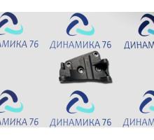 Кронштейн генератора (ЯМЗ)