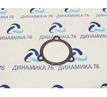 Прокладка крышки распредвала ЯМЗ-5340 металлическая (ЯМЗ)